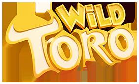 Wild-Toro_logo