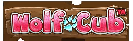 Wolf-Cub_logo