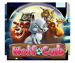 Wolf-Cub_small logo