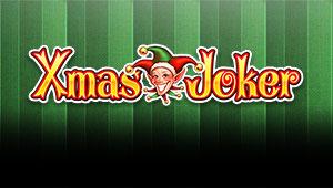 Xmas-Joker_Banner