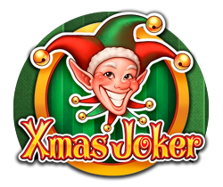 Xmas-Joker_small logo
