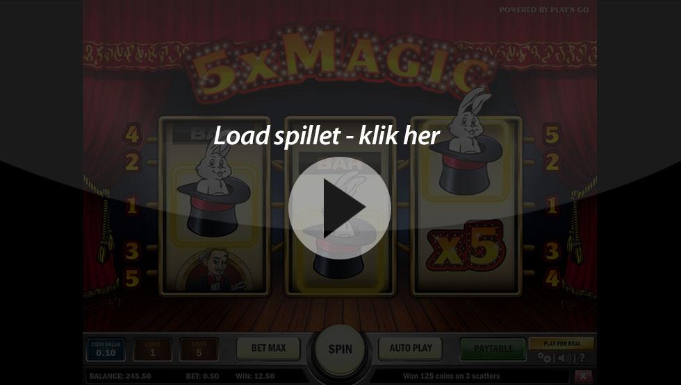 5xMagic_Box-game-1000freespins