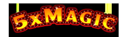 5xMagic_logo-1000freespins
