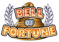Bell-Of-Fortune_logo-1000freespins
