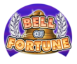 Bell-Of-Fortune_playgame-1000freespins.dk