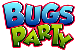 Bugs-Party-1000freespins