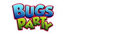 Bugs-Party_logo-1000freespins