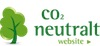 CO2 Neutral - 1000Freespins.dk støtter