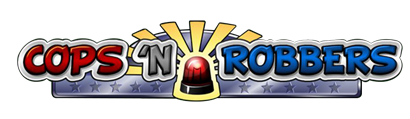 Cops-n-Robbers_logo-1000freespins