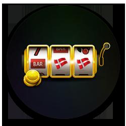 Spil på danske spilleautomater