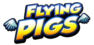 Fiying-Pigs-1000freespins