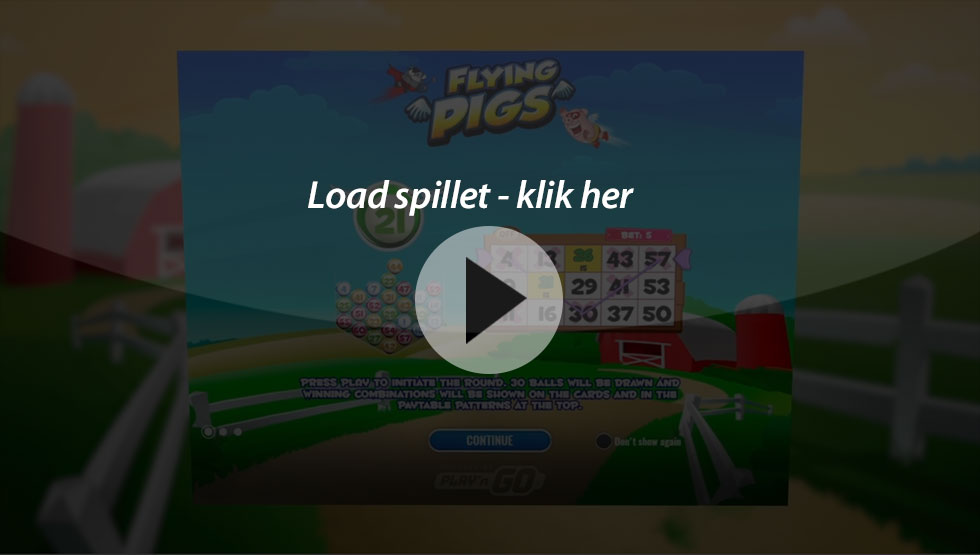 Fiying-Pigs_Box-game-1000freespins