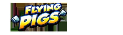 Fiying-Pigs_logo-1000freespins