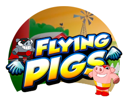 Fiying-Pigs_small logo-1000freespins.dk