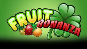 Fruit-Bonanza_Banner-1000freespins