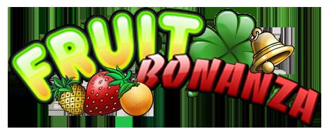 Fruit-Bonanza_logo-1000freespins