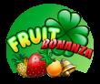 Fruit-Bonanza_small logo-1000freespins.dk
