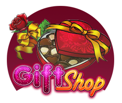 Gift-Shop_playgame-1000freespins.dk