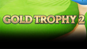 Gold-Trophy-2_Banner-1000freespins