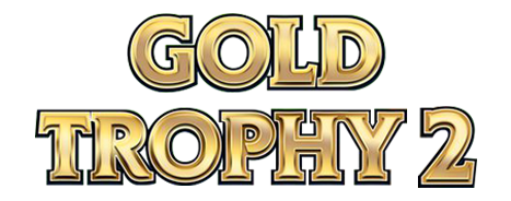 Gold-Trophy-2_logo-1000freespins