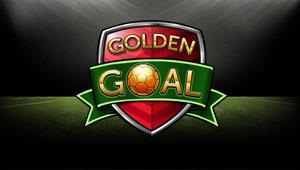 Golden-Goal_Banner-1000freespins