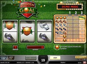 Golden-Goal_SS-06