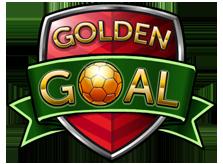Golden-Goal_logo-1000freespins