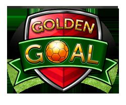 Golden-Goal_small logo-1000freespins.dk