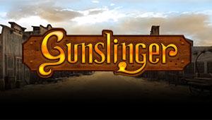 Gunslinger_Banner-1000freespins