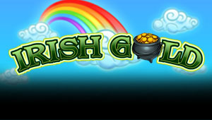 Irish-Gold_Banner-1000freespins