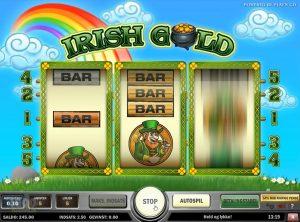 Irish-Gold_SS-01