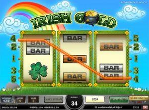 Irish-Gold_SS-03