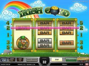 Irish-Gold_SS-04