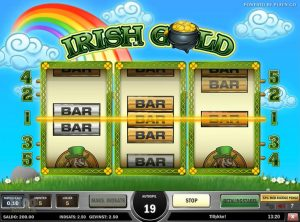 Irish-Gold_SS-05
