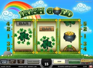 Irish-Gold_SS-06