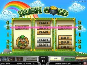 Irish-Gold_SS-07