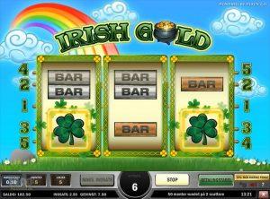 Irish-Gold_SS-08