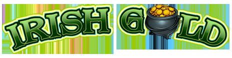 Irish-Gold_logo-1000freespins