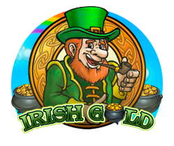 Irish-Gold_playgame-1000freespins.dk
