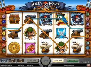 Jolly-Roger_SS-01