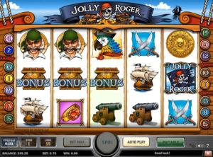 Jolly-Roger_SS-07