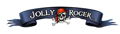 Jolly-Roger_logo-1000freespins