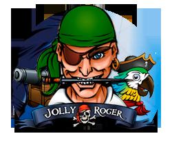 Jolly-Roger_small logo-1000freespins.dk