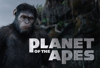 Latest-News-Planet-Of-The-Apes