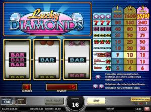 Lucky-Diamonds_SS-04