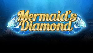 Mermaid's-Diamond_Banner-1000freespins