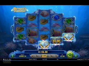 Mermaid's-Diamond_SS-01
