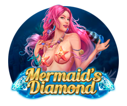 Mermaid's-Diamond_small logo-1000freespins.dk