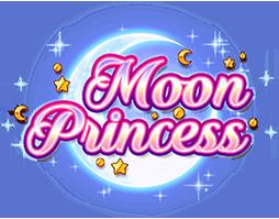 Moon-Princess-1000freespins