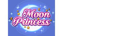 Moon-Princess_logo-1000freespins